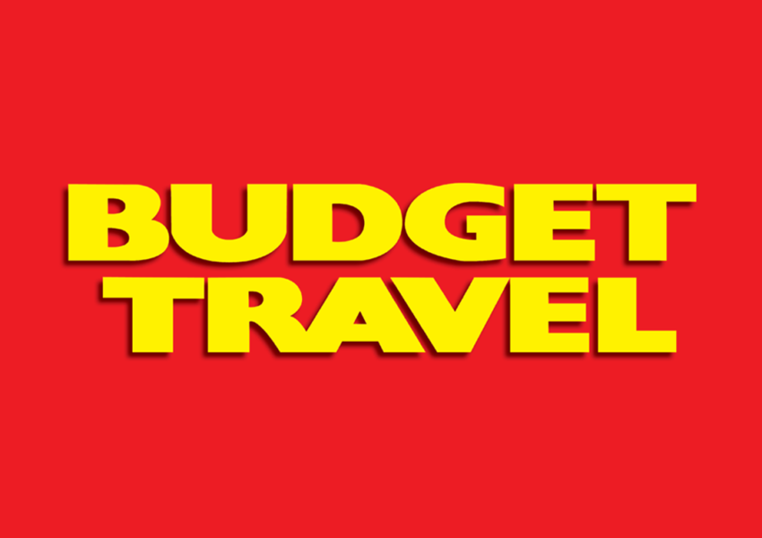 Budget Travel Questions And Answers to Facilitate Your Trip