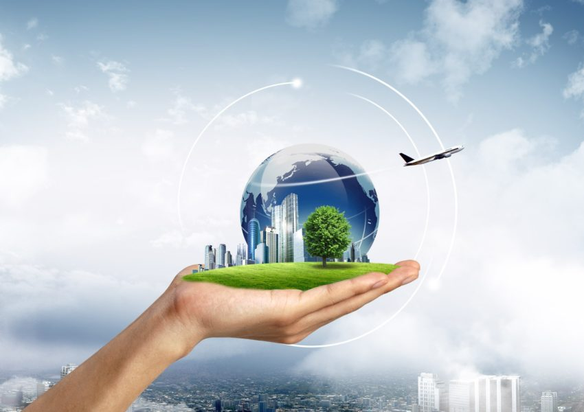 Know The Best Time To Book Domestic & International Flights