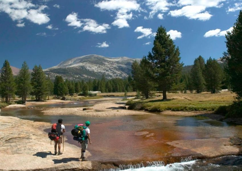 Tips For a Fantastic Time at Outdoor 2o Parks