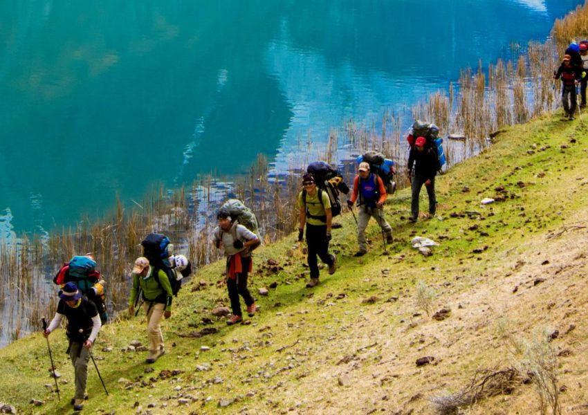 Top Tips on Planning a Remarkable Overseas Adventure Travel