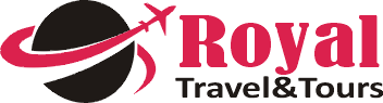 Royal Travel Tours